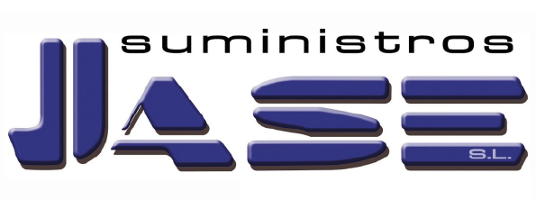 JASESL – Suministros para la construcción